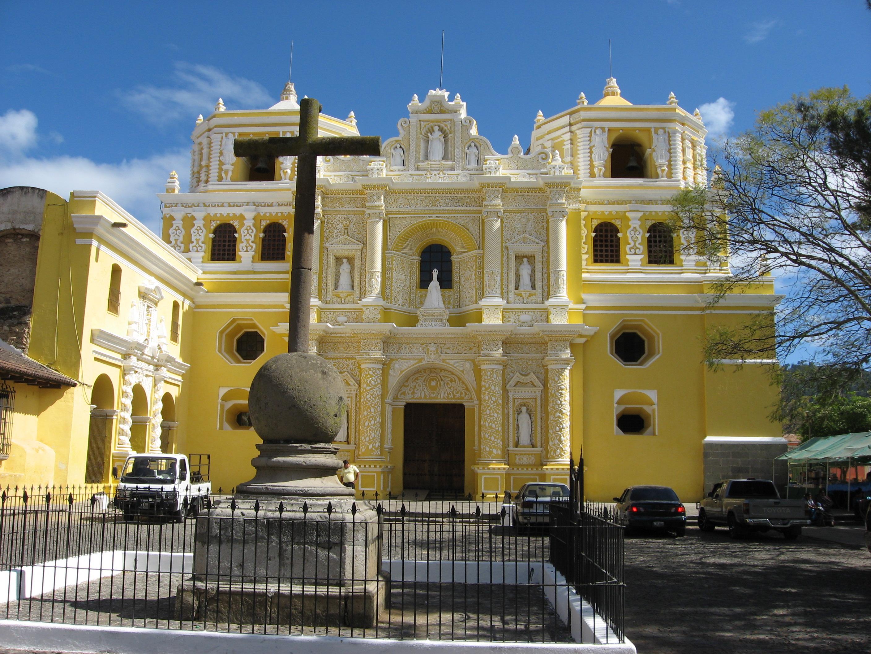 guatemala 2nd 004