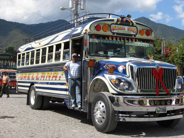 guatemala 2nd 022