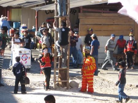 guatemala-1st-041