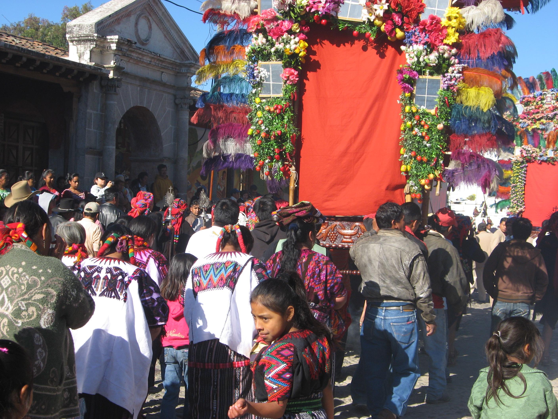 guatemala 1st 108