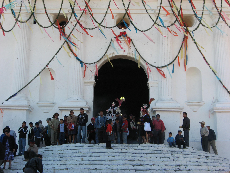 guatemala 1st 109