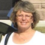 Carol Ann Quibell